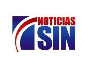 Logo Noticias SIN