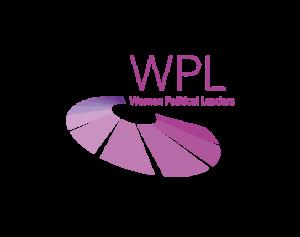 Logo Women Political Leaders