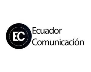 Ecuador Comm