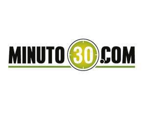 Minuto30
